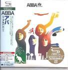 ABBA Japan