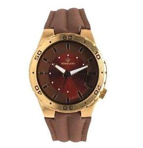 mens designer watches mens gold designer watches