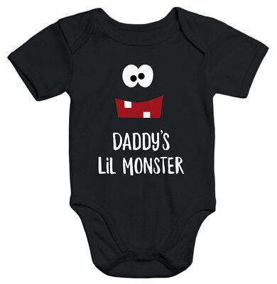 ddy`s Lil Monster Bio-Baumwolle Moonworks® (Lil Monster)