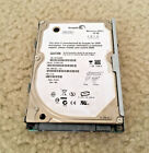 Seagate 60GB Hard Drives