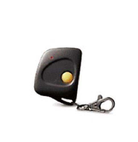 Chamberlain Clicker: Remotes & Transmitters | eBay