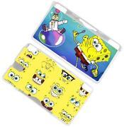 Nintendo DS Lite Cover