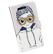 Boys iPhone 4 Case