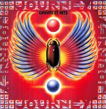 Journey - Greatest Hits 1 [New Vinyl LP] 180 Gram