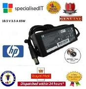 HP Laptop Charger G72