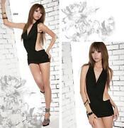 Show Girl Fancy Dress