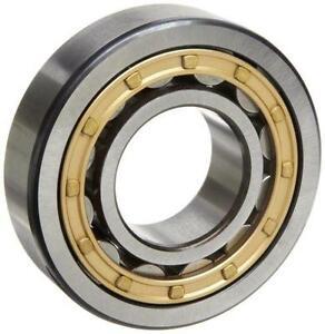 roller ball bearing. cylindrical roller bearing ball m