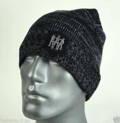 Rocawear Hat