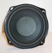 Ohm L Speakers