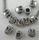 Tibet Silver Beads