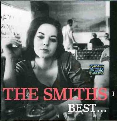 The Smiths   Best 1  New Cd