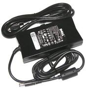 Dell XPS L502X Charger