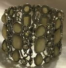 Premier Designs Acrylic Fashion Bracelets