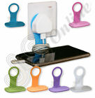 Ring Stand/Holder Mobile Phone Holders for Samsung