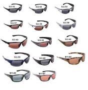Strike King Sunglasses