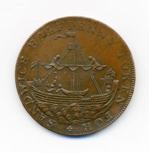 18th Century Coins Ebay