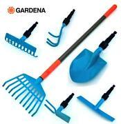 Gardena Kinder