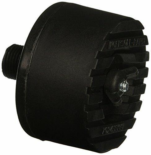 Ingersoll Rand 70243399 Air Filter