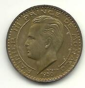 1950 20 Francs
