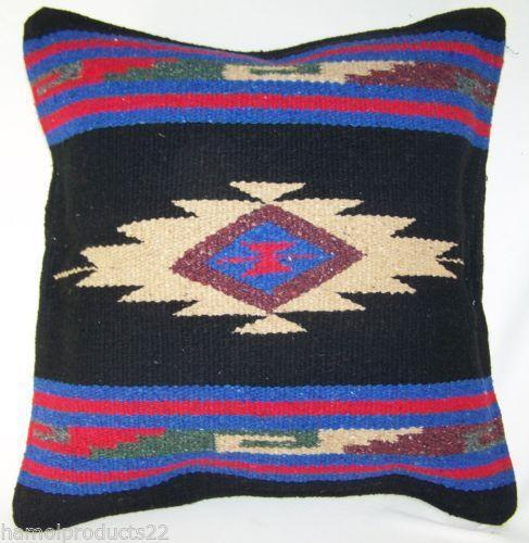 Native American Pillow EBay Inspiration Newport Pillow Covers