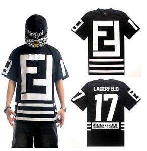Hip Hop  Clothes b9386b1f43e2