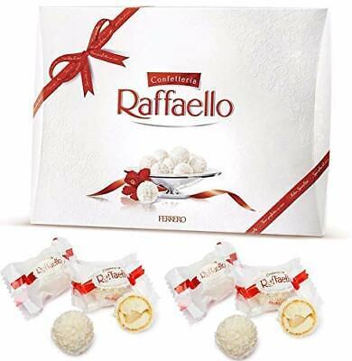 Ferrero Raffaello 450G Chocolate Box Xmas Wedding Party Birthday Gift Present