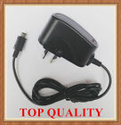 Mobile Phone Wall Chargers for LG Optimus G