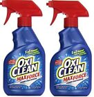 Spot, Stain & Scratch Remover Unscented Liquid Cleaners