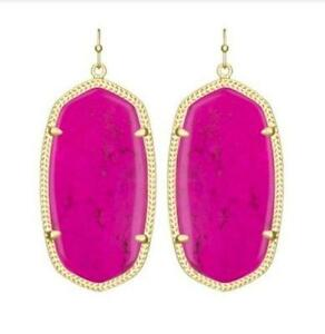 Best Selling in Gold Earrings