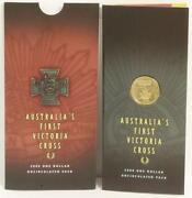 Victoria Cross Coin