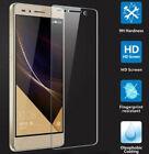 Generic Screen Protectors for Samsung Huawei Mate 9