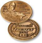 Truman Coin