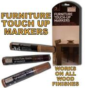Furniture Touch Up Pens