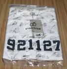 Exo Official Shirt