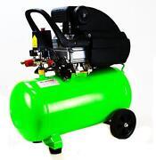 10 Gallon Air Compressor