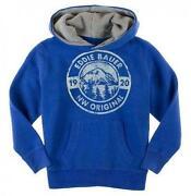 Boys 4T Sweatshirt