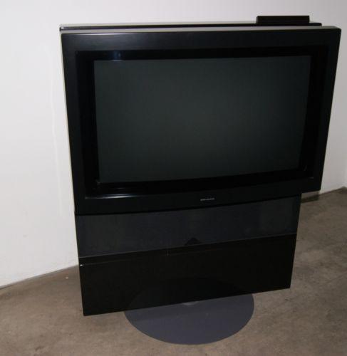 beovision avant fernseher ebay. Black Bedroom Furniture Sets. Home Design Ideas