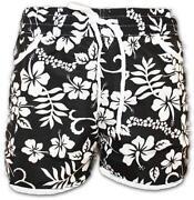 Ladies Shorts Size 22