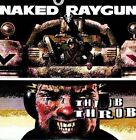 Naked Raygun Vinyl Records
