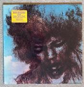Jimi Hendrix Cry of Love