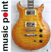 Hamer Gitarre