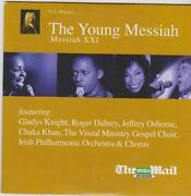 Roger Daltrey CD