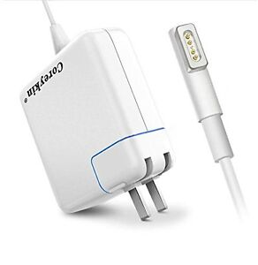 Charger for Apple Macbook Pro 13.3 new