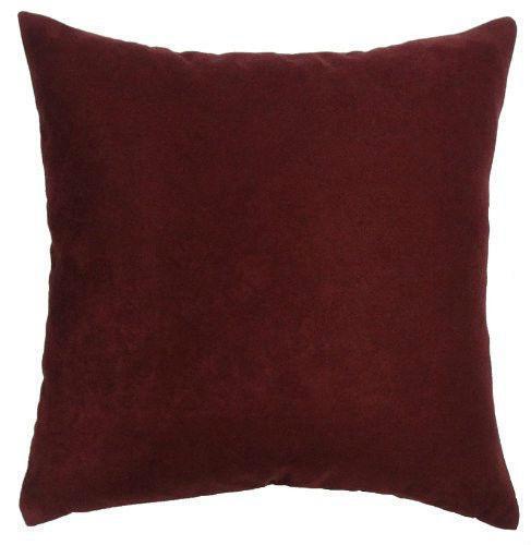 Euro Square Pillow Ebay