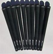 Golf Grip Set