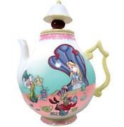 Disney Tea Kettle
