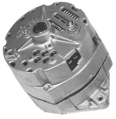 Alternator For Bobcat Wood Loaders 1080b John Deere 4-276 Dsl 1983-1985 61 Amps