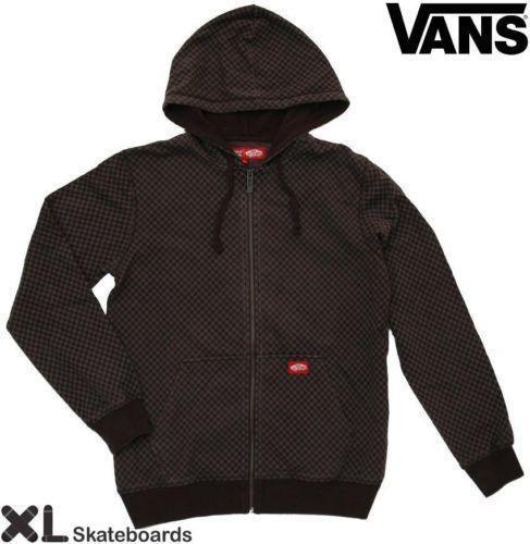 eec7cf2084 Vans Hoodie