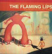 Flaming Lips Vinyl