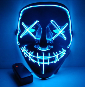https://halloweenmaskrt.com/products/halloween-led-light-up-masks